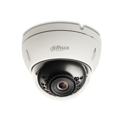 دوربین مداربسته تحت شبکه داهوا Dahua Network Camera IPC-HDBW1120E