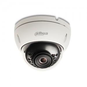 دوربین مداربسته تحت شبکه داهوا Dahua Network Camera IPC-HDBW1420EP