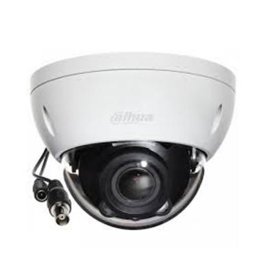 دوربین مداربسته تحت شبکه داهوا Dahua Network Camera IPC-HDBW2421R-ZS-VFS
