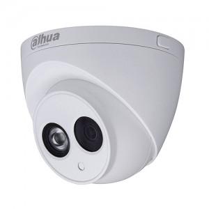دوربین مداربسته تحت شبکه داهوا Dahua Network Camera IPC-HDBW4231EP-AS