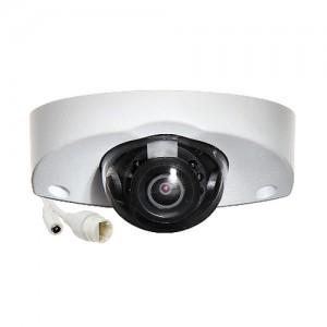 دوربین مداربسته تحت شبکه داهوا Dahua Network Camera IPC-HDBW4431FP-AS