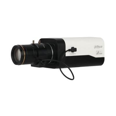 دوربین مداربسته تحت شبکه داهوا Dahua Network Camera IPC-HF8232FP