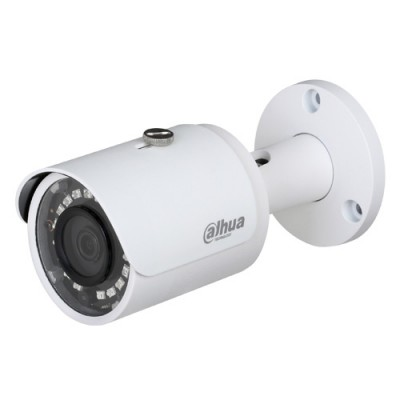 دوربین مداربسته تحت شبکه داهوا Dahua Network Camera IPC-HFW1220S