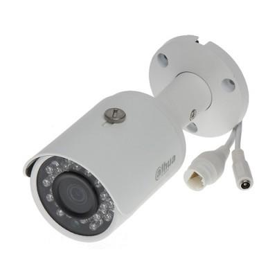 دوربین مداربسته تحت شبکه داهوا Dahua Network Camera IPC-HFW1420S