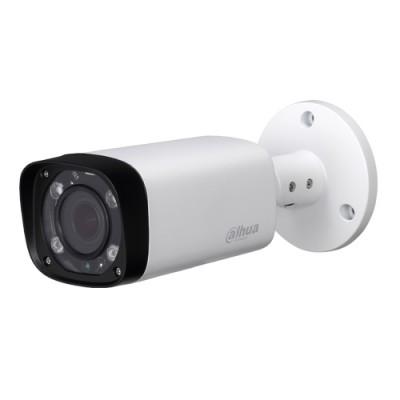 دوربین مداربسته تحت شبکه داهوا Dahua Network Camera IPC-HFW2431R-ZS