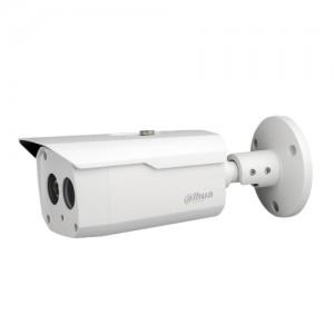 دوربین مداربسته تحت شبکه داهوا Dahua Network Camera IPC-HFW4431B-AS
