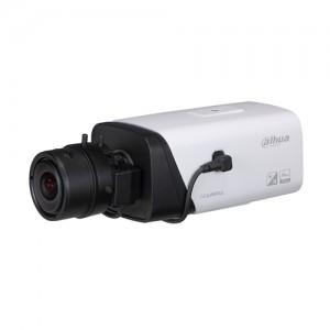 دوربین مداربسته تحت شبکه داهوا Dahua Network Camera IPC-HFW5431E-Z