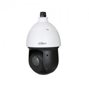 دوربین مداربسته اسپید دام تحت شبکه داهوا Dahua PTZ Network Camera IPC-SD49225T-HN