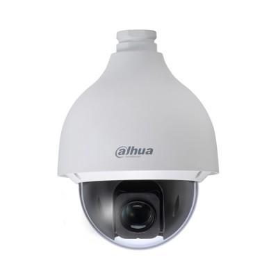 دوربین مداربسته اسپید دام تحت شبکه داهوا Dahua PTZ Network Camera IPC-SD50230U-HNI