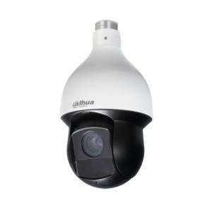 دوربین مداربسته اسپید دام تحت شبکه داهوا Dahua PTZ Network Camera IPC-SD59131U-HNI