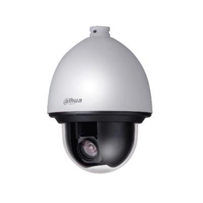 دوربین مداربسته اسپید دام تحت شبکه داهوا Dahua PTZ Network Camera IPC-SD65F230F-HNI
