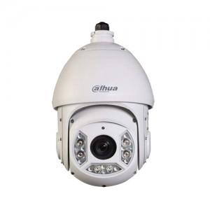 دوربین مداربسته اسپید دام تحت شبکه داهوا Dahua PTZ Network Camera IPC-SD6AE830V-HNI