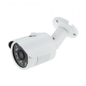 دوربین مداربسته AHD سانی Sany CCTV Camera SB-MH21S