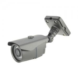 دوربین مداربسته AHD سانی Sany CCTV Camera SB-MID24P