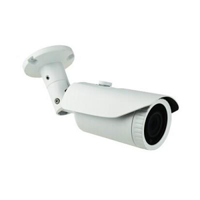 دوربین مداربسته AHD سانی Sany CCTV Camera SB-MIG24P