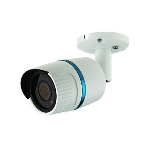 دوربین مداربسته AHD سانی Sany CCTV Camera SB-MN21S