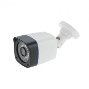 دوربین مداربسته AHD سانی Sany CCTV Camera SB-PM24P
