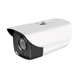 دوربین مداربسته AHD سانی Sany CCTV Camera SB-PW21S-LB