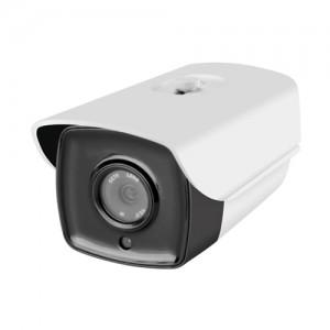 دوربین مداربسته AHD سانی Sany CCTV Camera SB-PW21S-SB