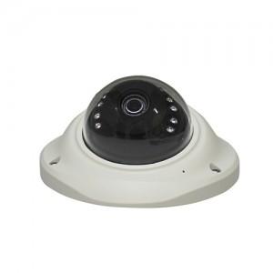 دوربین مداربسته AHD سانی Sany CCTV Camera SD-MC10V