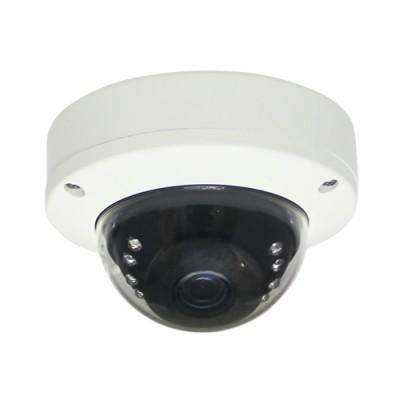 دوربین مداربسته AHD سانی Sany CCTV Camera SD-MF10V