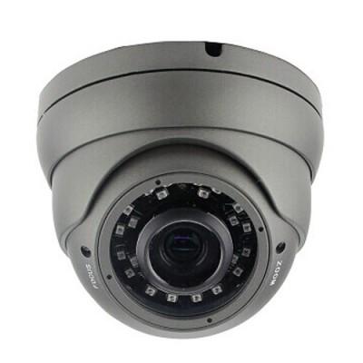 دوربین مداربسته AHD سانی Sany CCTV Camera SD-MLIR21SF
