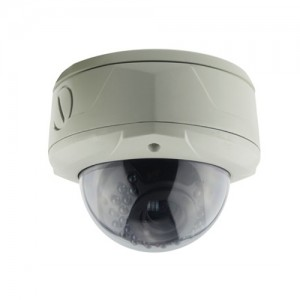 دوربین مداربسته AHD سانی Sany CCTV Camera SD-MLVF21SF-B