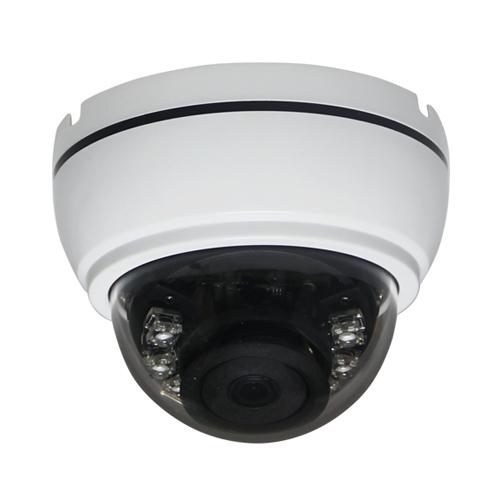 دوربین مداربسته AHD سانی Sany CCTV Camera SD-PNG21SF