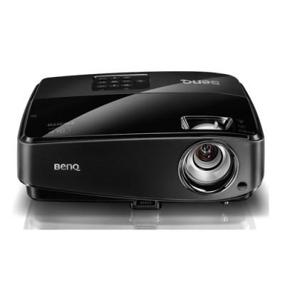 ویدئو پروژکتور بنکیو BenQ Projector MS506