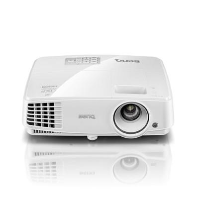 ویدئو پروژکتور بنکیو BenQ Projector MS527