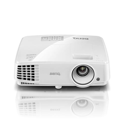 ویدئو پروژکتور بنکیو BenQ Projector MX528