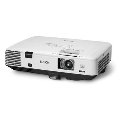 ویدئو پروژکتور اپسون Epson Projector EB-1940W