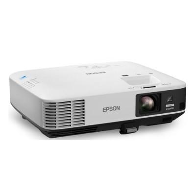ویدئو پروژکتور اپسون Epson Projector EB-1970W