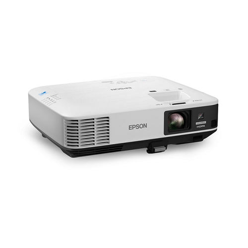 ویدئو پروژکتور اپسون Epson Projector EB-1980WU