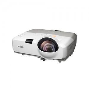 ویدئو پروژکتور اپسون Epson Projector EB-420