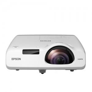 ویدئو پروژکتور اپسون Epson Projector EB-520