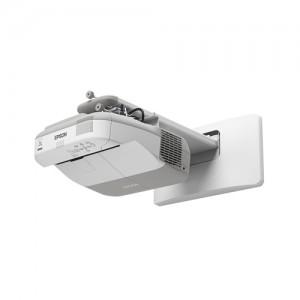 ویدئو پروژکتور اپسون Epson Projector EB-595Wi
