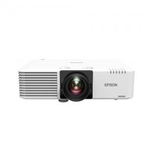 ویدئو پروژکتور لیزری اپسون Epson WUXGA laser Projector EB-L610U