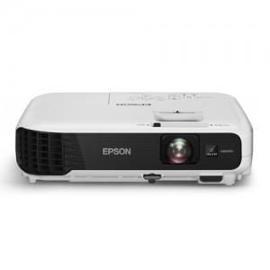 ویدئو پروژکتور اپسون Epson Projector EB-S04