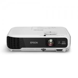 ویدئو پروژکتور اپسون Epson Projector EB-U04