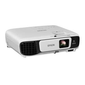 ویدئو پروژکتور اپسون Epson Projector EB-U42