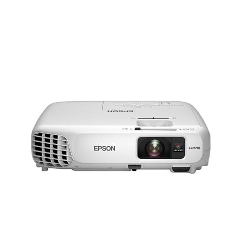 ویدئو پروژکتور اپسون Epson Projector EB-W18