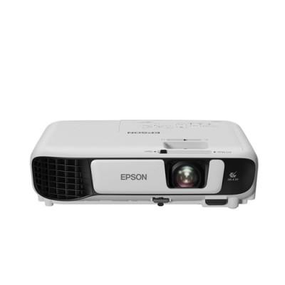 ویدئو پروژکتور اپسون Epson Projector EB-W42