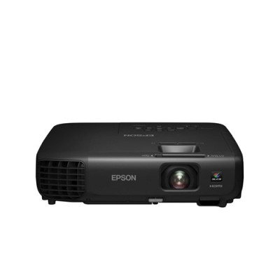 ویدئو پروژکتور اپسون Epson Projector EB-X03