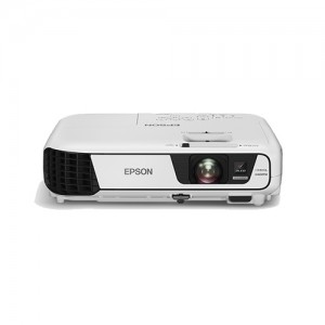 ویدئو پروژکتور اپسون Epson Projector EB-X04