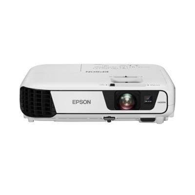 ویدئو پروژکتور اپسون Epson Projector EB-X31