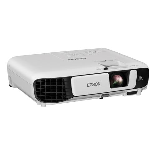 ویدئو پروژکتور اپسون Epson Projector eb-x41 آواژنگ