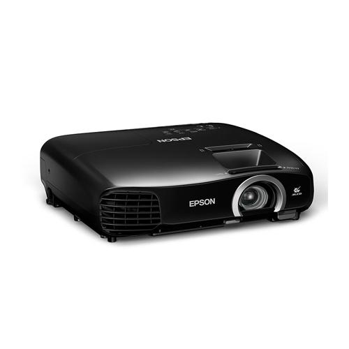 ویدئو پروژکتور اپسون Epson Projector EH-TW5200