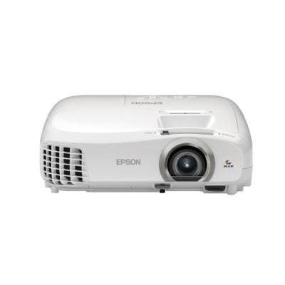 ویدئو پروژکتور اپسون Epson Projector EH-TW5300