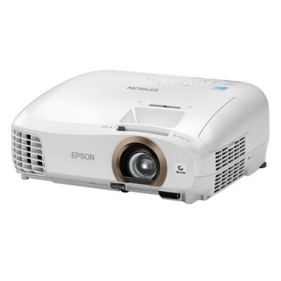 ویدئو پروژکتور اپسون Epson Projector EH-TW5350